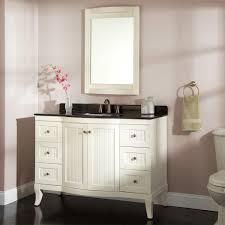 B Q Bathroom Cabinets With B Q Bathroom Cabinets New Bathroom