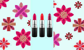 20 mac lipsticks that are perfect for dusky skin tones