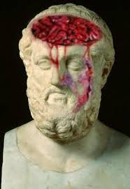 the oedipus rex zombie zombielaw zombie sophocles oedipus rex zombies