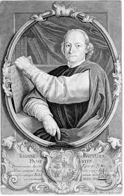 Giovanni Battista Passeri