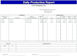 Film Production Calendar Template Production Schedule Template Excel Documentary Film Free Ideas