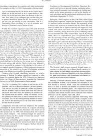 essay cold war gcse pdf