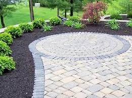 Paver Patio Design Ideas find this pin and more on pavers patio paver design ideas