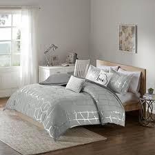 intelligent design raina gray silver