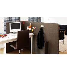 buzzizone desk divider by buzzispace