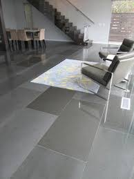 modern tile floors. Delighful Modern DF  Modern Floor Tiles Los Angeles Classic Tile And Mosaic With Modern Floors O
