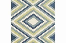 gallery 8 10 area rugs under 100