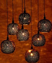 moroccan pendant lighting on designer pages within winsome moroccan lantern chandelier applied to your home