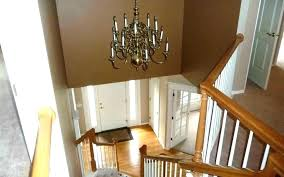 entry foyer chandelier lighting ideas entrance hall for large halls size of chandeliers lights l