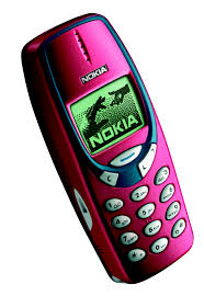 samsung brick phone. nokia is killed off for good: which classic brick-phones do you remember? samsung brick phone g