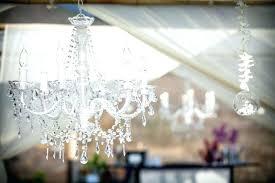 chandeliers for weddings furniture chandeliers for weddings amazing the most outdoor wedding decorations from chandeliers for weddings