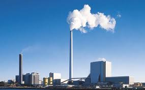 Scanvaegt Systems Turnkey Solutions For Incineration Plants