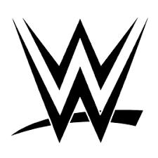 Small Picture WWE Logo Stencil Free Stencil Gallery