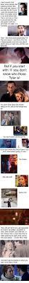 25 best ideas about Bbc live on Pinterest Arthur episodes.