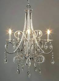 chandelier drinking game best chandeliers photo 3 of 3 brilliant ceiling light chandelier best images about