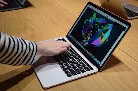 korting op macbook pro student