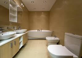 rebath of houston reviews. outstanding bathroom remodel houston rebath reviews with closet and bathtub of
