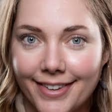 Fundraiser for Hillary Hanson by Amanda Menzel : Help For Hillary