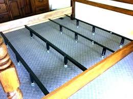 Slat Bed Frame King Slatted Bed Frame King Slatted Bed Frame King ...