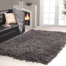 medium size of 11x14 rug oversized rugs for living room 10x12 outdoor rug 11 x 17