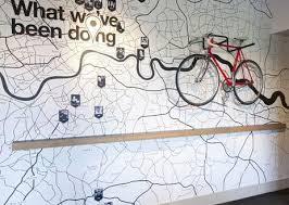 outstanding best 25 office wall art ideas on pinterest office wall design with regard to office wall art popular  on wall art office ideas with awesome best 25 office wall decals ideas on pinterest office wall