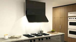 kitchen aire range hoods contemporary modern amazing info pertaining to 8 hood e97