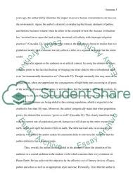essay on over population essay essay about population essay essay population essay on over mixpress english