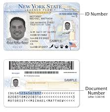 Enhanced - Passports Rush Passport My Us Driver's Vs Licenses