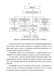 Декан НН Финансовое планирование и прогнозирование на  Страница 7 Финансовое планирование и прогнозирование на предприятии
