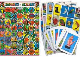 En 1850 fue diseñado un juego de bingo en alemania para enseñarle a los niños las tablas de multiplicar, además de otros juegos de bingo educativo como bingo para deletrear, bingo animal, bingo histórico. Seis Juegos De Mesa Mexicanos Que Puedes Hacer Con Papel Y Descargables Para Pasar La Cuarentena Verne Mexico El Pais