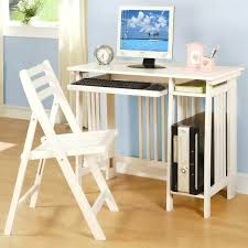 small space office solutions. Office Furniture Design For Small Space Desks Spaces Glass Solution . Solutions D