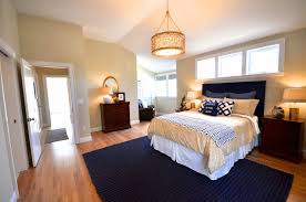 Before And After: Relaxing Master Suite Renovation By SoPo Cottage | Bob  Vila Nation