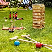 Small Picture The 25 best Garden games ideas on Pinterest Diy giant yard