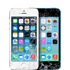 iphone repair. iphone repair imore