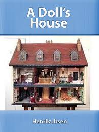 a doll s house analysis essay  doll house essays and papers