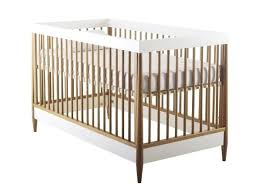 Top Rated Nursery Furniture Top Rated Crib Mattress Canada