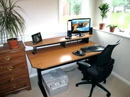 diy sit stand desk sit stand desk desk amazing standing desks standing desks modern design regarding diy sit stand desk