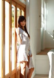 JavTube Japan AV Idol Harumi Tachibana xXx Pic 1