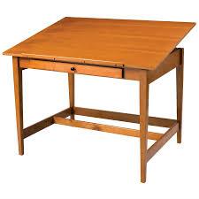 drafting table desk. 28\ Drafting Table Desk