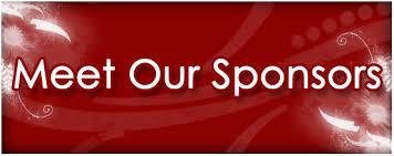 legacyballet.com » SPONSORS