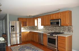 kitchen cabinet refacing price refacing estimate home furniture