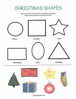 Holiday Worksheets For Preschool free christmas worksheets for besides  moreover Preschool Christmas Math Worksheets Worksheets also Christmas Printables additionally Christmas Activities Spelling Worksheets Enchantedlearning moreover Pictures Christmas Kindergarten Worksheets   Leafsea moreover  additionally Christmas Worksheet For Kindergarten Worksheets for all   Download moreover  also 5 Christmas bells Maths worksheet as well Free Preschool Christmas Worksheets and Printables. on free christmas preschool worksheets