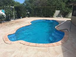 pool paint colorsEpoxy Pool Paint  Pool Resurfacing and Repair Products