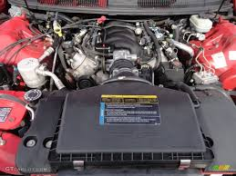 similiar camaro ls engine keywords 2002 chevrolet camaro z28 ss 35th anniversary edition coupe 5 7 liter