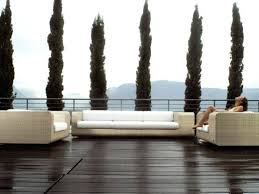 elegant outdoor furniture. Beach House Outdoor Furniture Romantic Decoration For Elegant Wicker Hug O