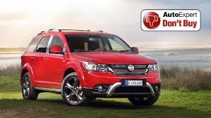 what s the best 7 seater suv auto