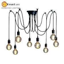 low voltage pendant light beautiful good looking wire lights with 6 8 lighting parts p low voltage pendant lighting wire