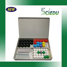 best organic chemistry source quality best organic chemistry from 125pcs inorganic organic student chemistry molecule model kit