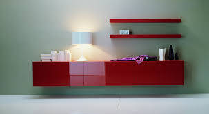 contemporary italian furniture. Modern Luxury Best Furniture With White Touch Of The Sofas 2017 And Red Contemporary Pictures Elegant Interior Bedroom Design In Form Shelves That Italian