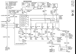 1936 chevy truck wiring diagram on clarion vz401 wire harness 2005 silverado wiring harness 1936 chevy truck wiring diagram on clarion vz401 wire harness silverado 3